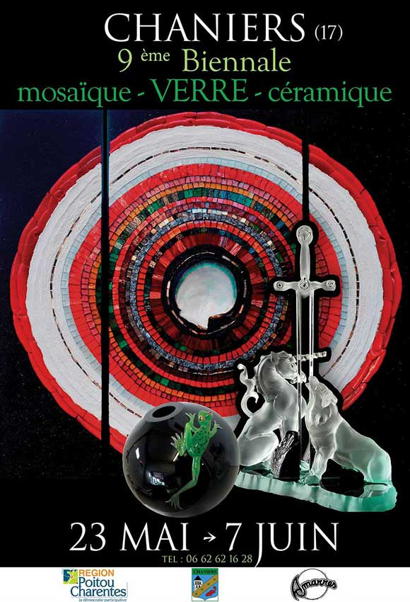 Accueil : portfolio expos,affiche d'exposition 2013