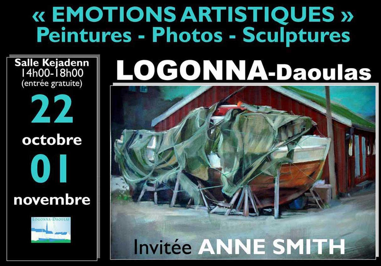Accueil : portfolio expos,affiche d'exposition 2016