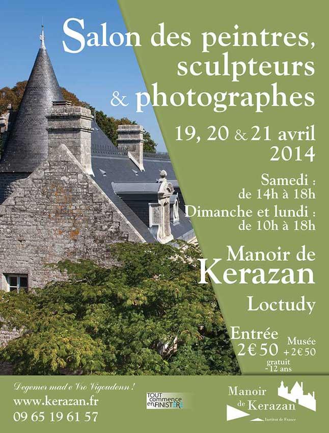 Accueil : portfolio expos,affiche d'exposition 2014