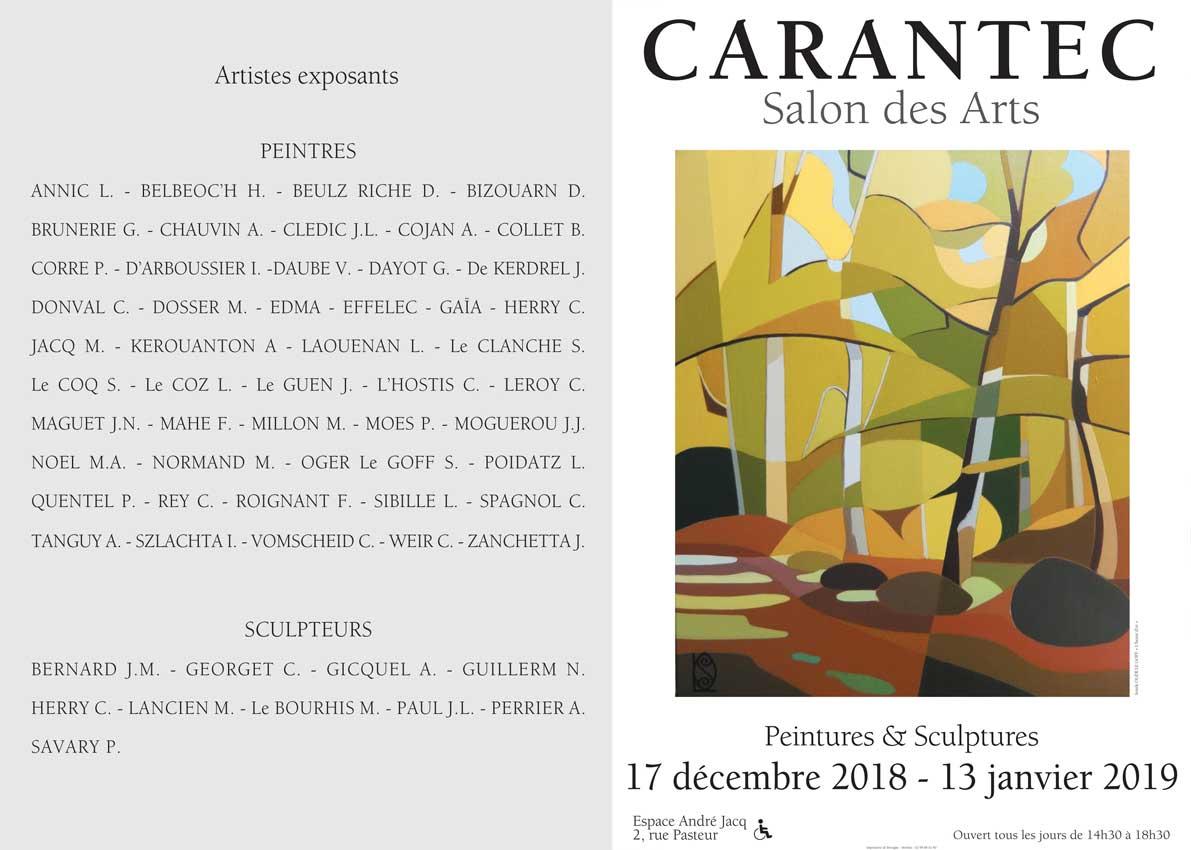 Accueil : portfolio expos,affiche d'exposition 2019