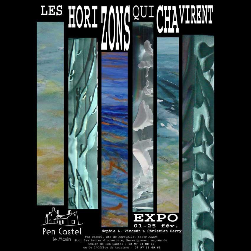 Accueil : portfolio expos,affiche d'exposition 2012