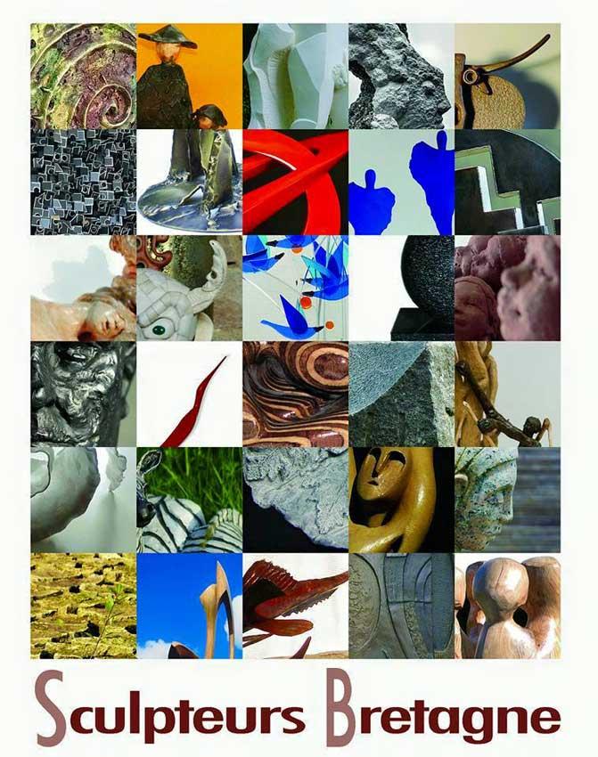 Accueil : portfolio expos,affiche d'exposition