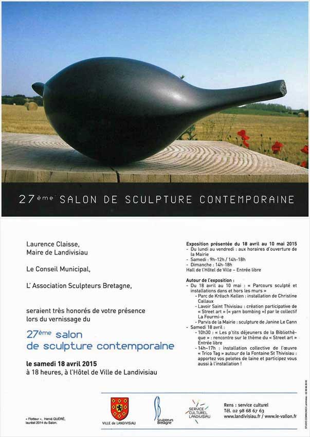 Accueil : portfolio expos,affiche d'exposition 2015