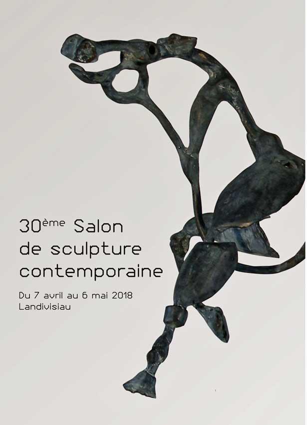 Accueil : portfolio expos,affiche d'exposition 2018