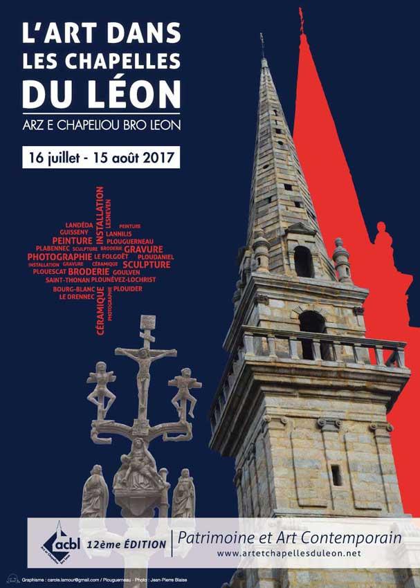 Accueil : portfolio expos,affiche d'exposition 2017