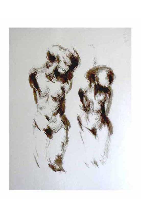 Accueil : portfolio dessin,modèle vivant ,living model sketches ,lavis d'encre brune