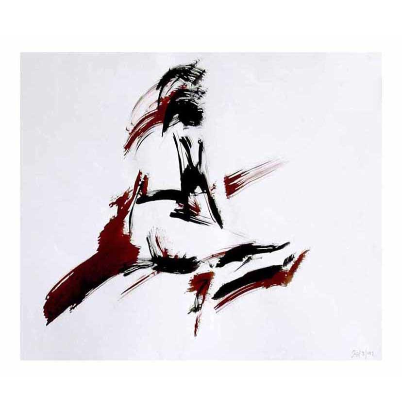 Accueil : portfolio dessin,modèle vivant ,living model sketches ,encre de chine et sanguine