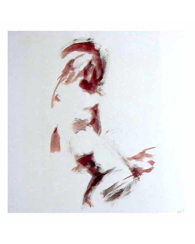 Accueil : portfolio dessin,modèle vivant ,living model sketches ,lavis d'encre de chine et sanguine