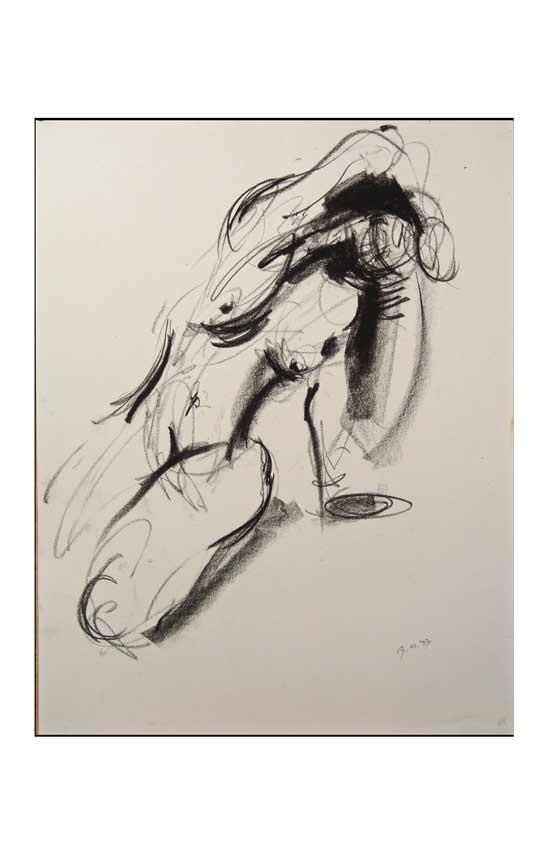 Accueil : portfolio dessin,modèle vivant ,living model sketches ,mine de plomb