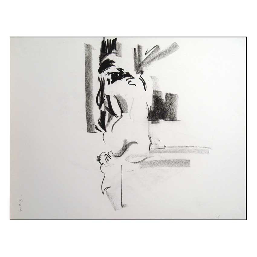 Accueil : portfolio dessin,modèle vivant ,living model sketches ,mine de plomb,craie lithographique grasse