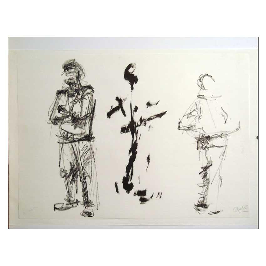 Accueil : portfolio dessin,modèle vivant ,living model sketches ,mine de plomb,craie lithographique,encre de chine