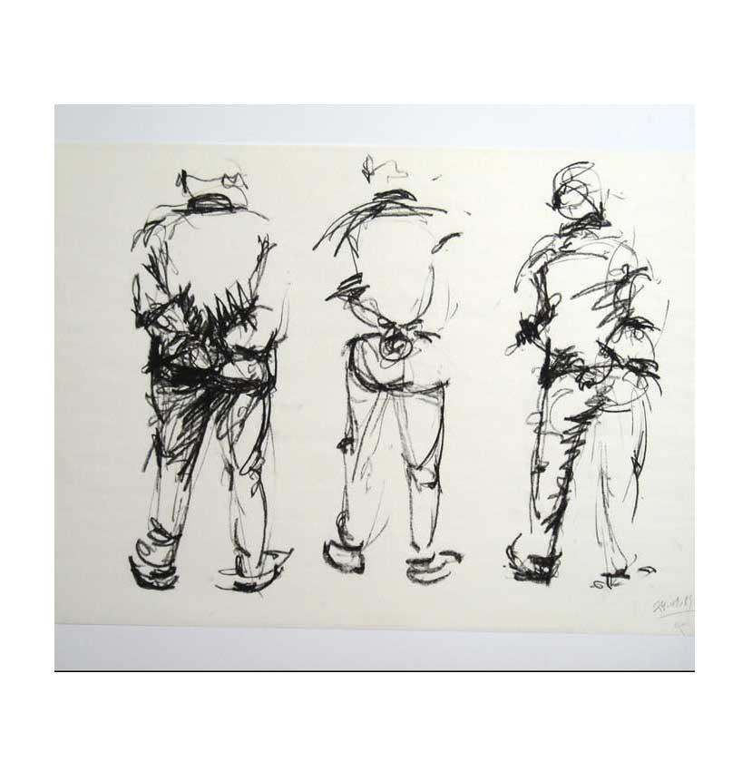 Accueil : portfolio dessin,modèle vivant ,living model sketches ,craie lithographique grasse